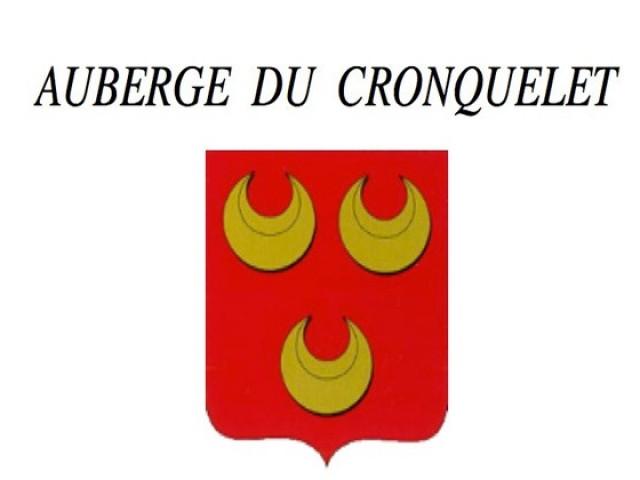 Auberge du Cronquelet